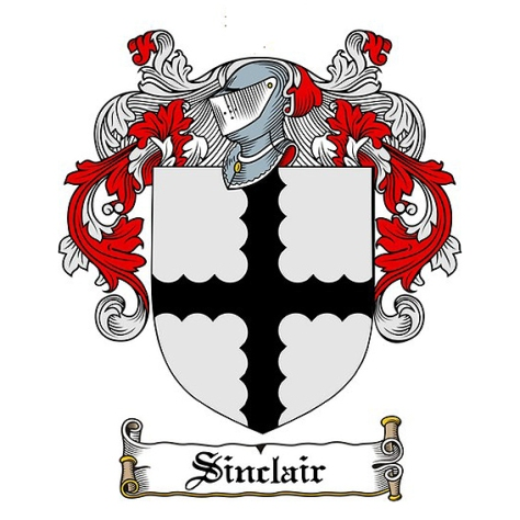sinclair-coat-of-arms-sinclair