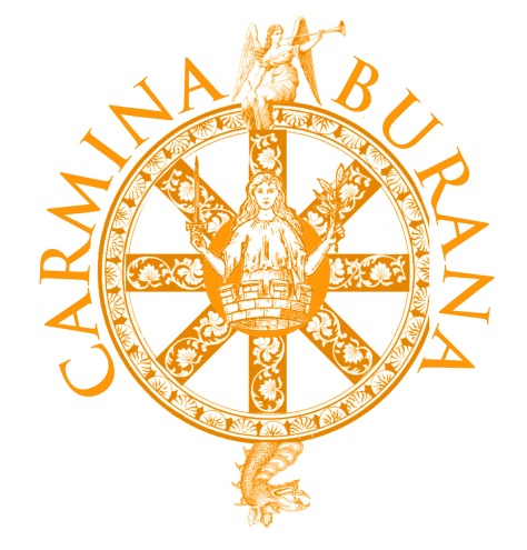 carmina-burana-suite