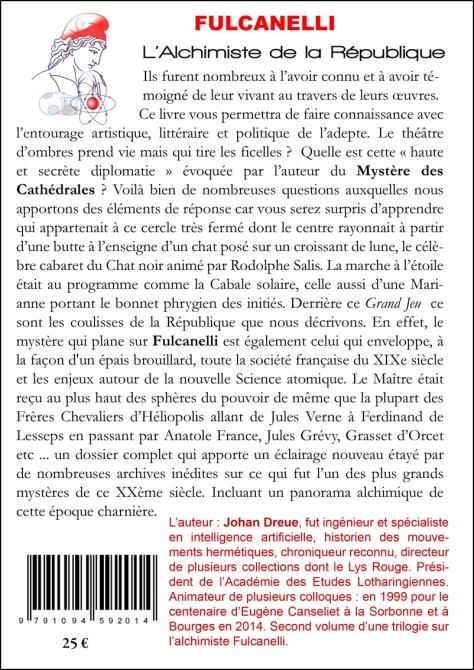 couv_4eme-republique
