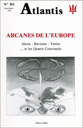 arcaneseurope