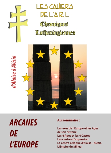 axes-europe