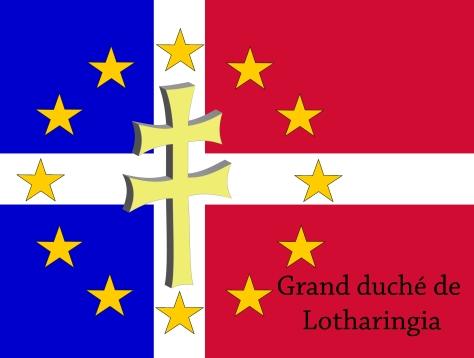 grand-duche-lotharingia