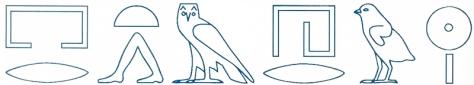 hieroglyphe-livre-des-morts