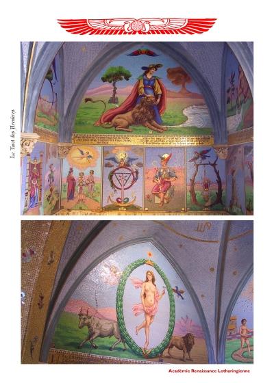 poster-tarot-arl
