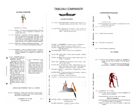 tableaucomparatifarlextrait