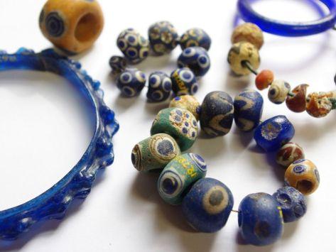 bracelets-perles-gaulois