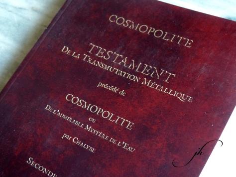 cosmopolite5