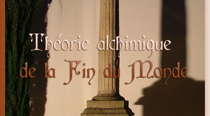 de la Croix cyclique d'Hendaye au four alchimique de Winterthur