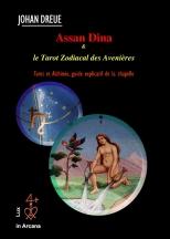 grand oeuvre assandina zodiacal