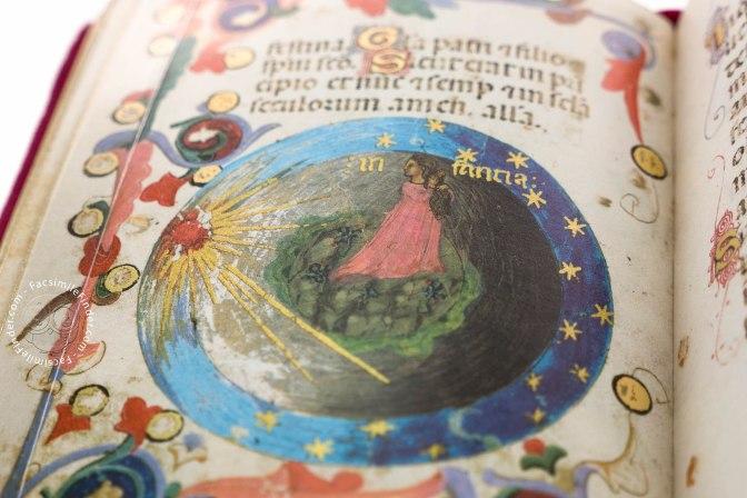 Dante Alighieri et les fedeli d'amour