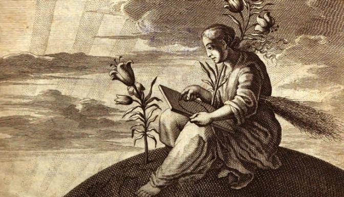 Apocatastase et Gnose de la réintégration universelle