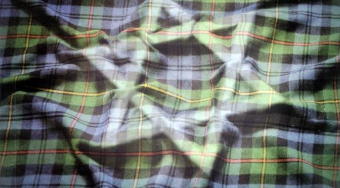Lignée davidique écossaise : des premières dynasties hébraïques et naissance d'une légende