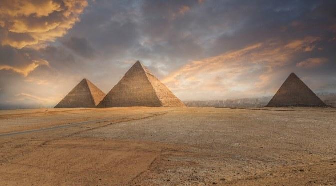 Tradition primordiale, tradition héliopolitaine, Osiris