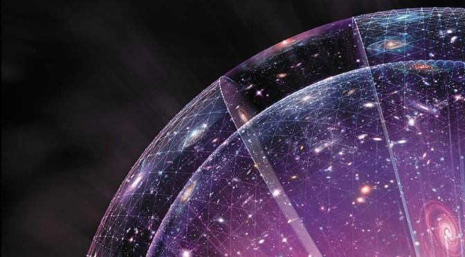 Axes majeurs et portails temporels : une introduction à l'Hyperespace